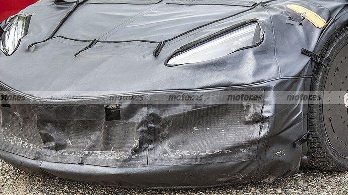chevrolet-corvette-e-ray-fotos-espia-202180412-1629132260_18