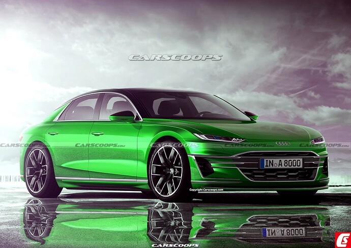 2025-Audi-A8-CarScoops-Future-5
