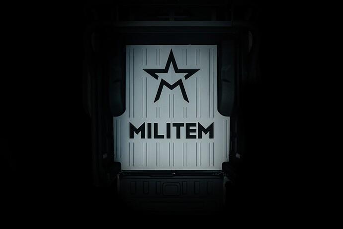 Militem-Ferox-T_0986-Edit