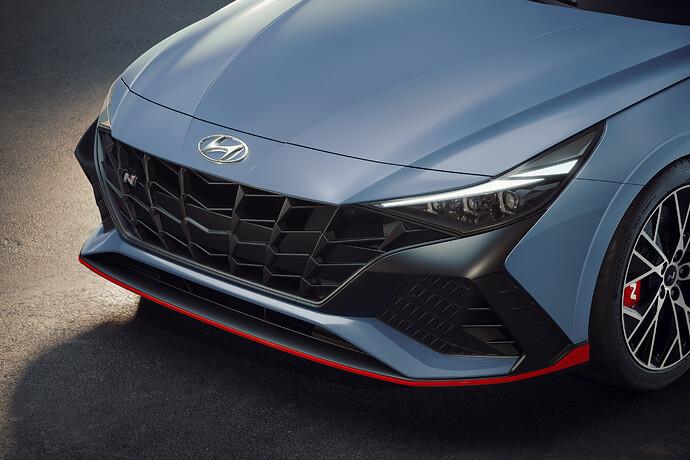 Hyundai_Avante_N002
