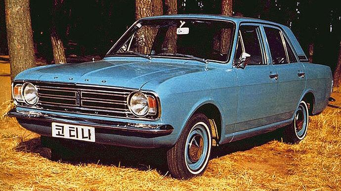 Hyundai-Ford-Cortina-3