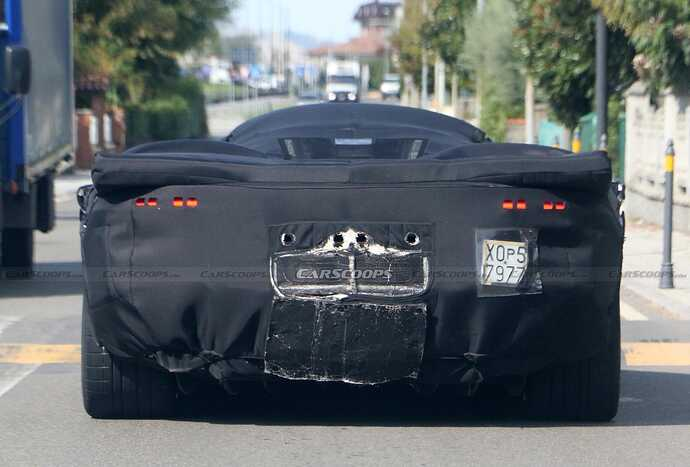 Ferrari-Icona-1_watermark
