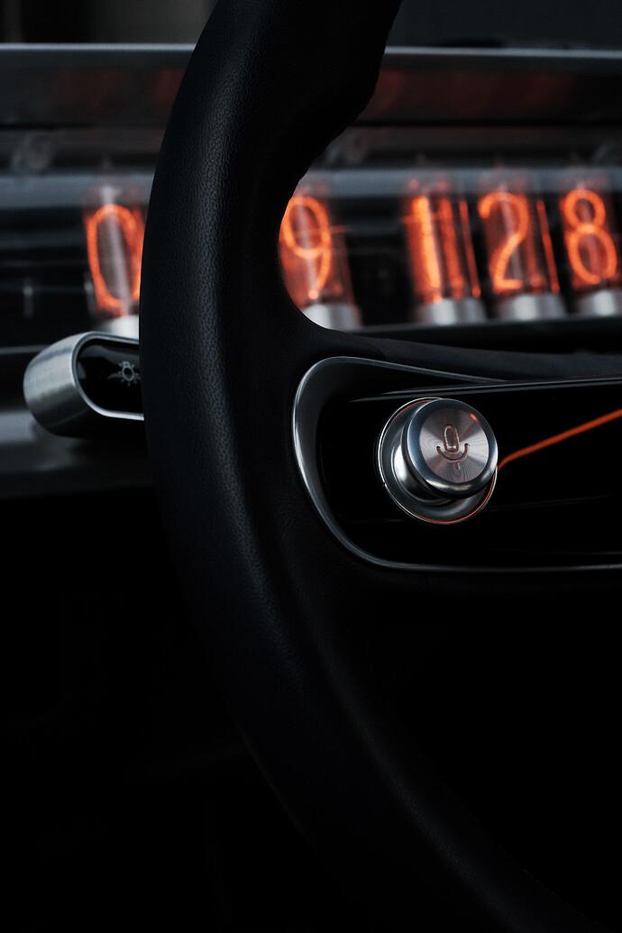 45690-HyundaiMotorShowcasesHeritageSeriesPONYasIconofDesignInnovation