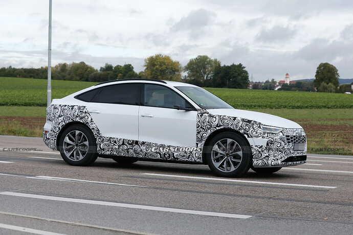 2023-Audi-e-tron-Sportback-facelift-Scoop-7