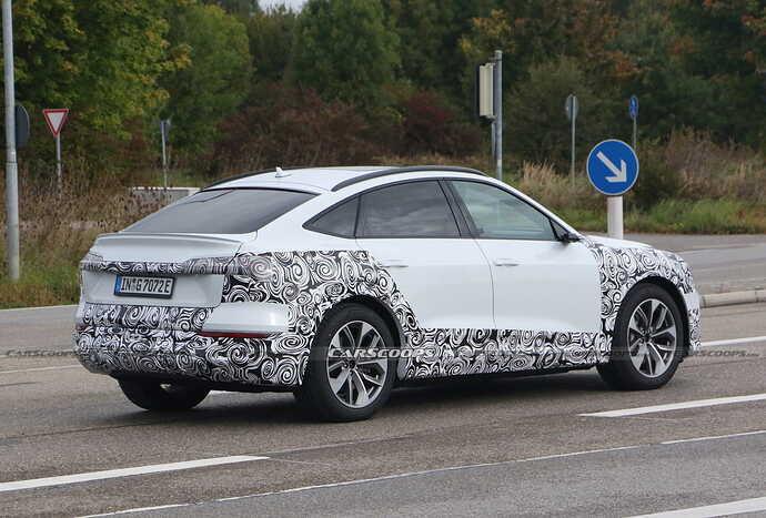 2023-Audi-e-tron-Sportback-facelift-Scoop-29