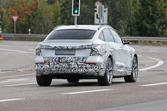 2023-Audi-e-tron-Sportback-facelift-Scoop-13