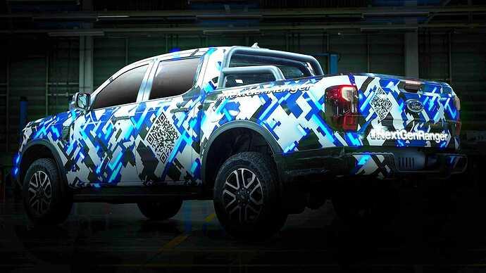 2023-ford-ranger-teaser
