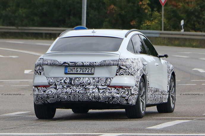 2023-Audi-e-tron-Sportback-facelift-Scoop-32