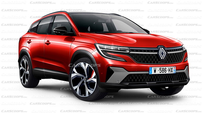2022-Renault-Kadjar-II-5-CarScoops-copy