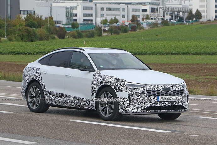 2023-Audi-e-tron-Sportback-facelift-Scoop-21