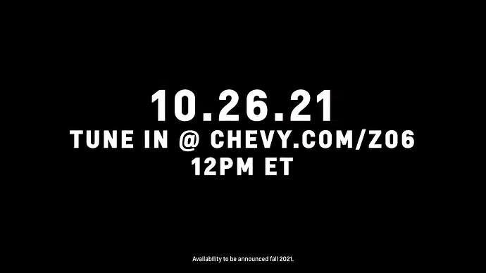 2023-chevrolet-corvette-z06-redline-confirmed-8600-rpm_8