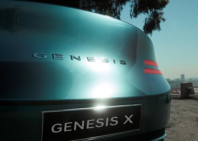 2259-GenesisXConcept