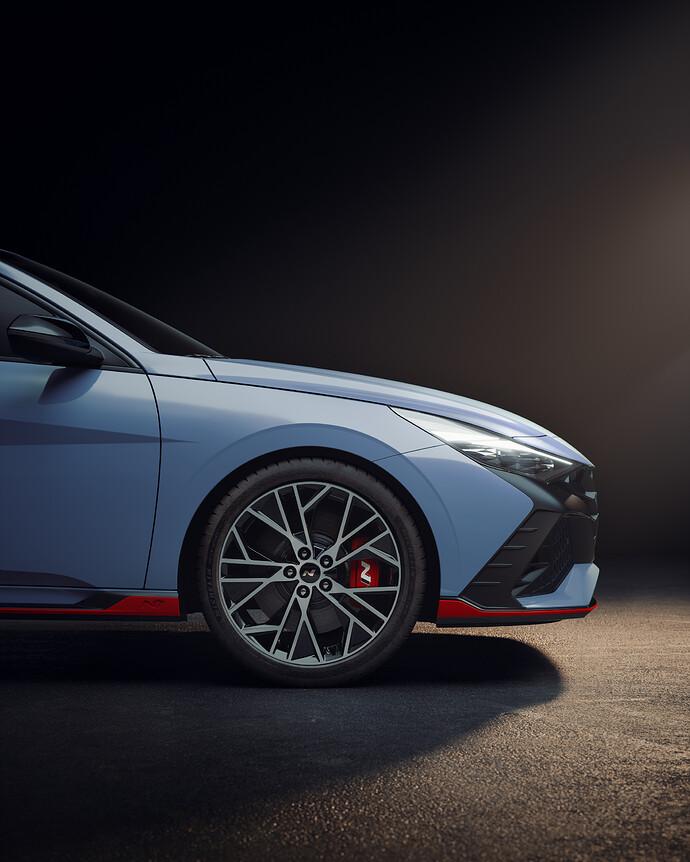 Hyundai_Avante_N004