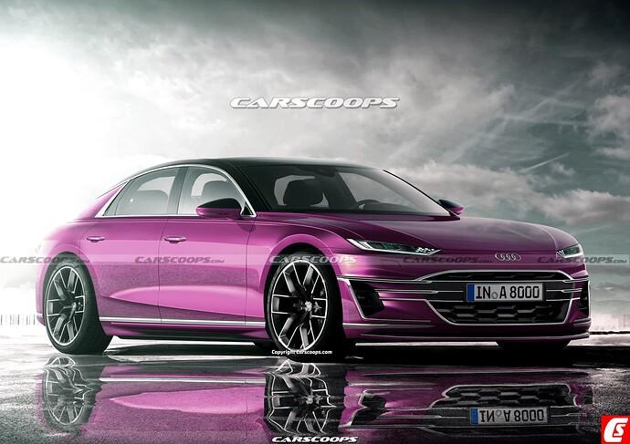 2025-Audi-A8-CarScoops-Future-7