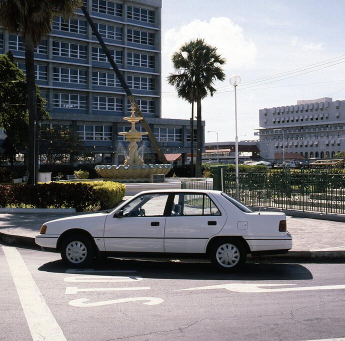 Heritage_Sonata2_Overseas_Shot01_10