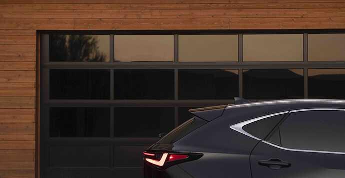 2022_Lexus_NX-350_Caviar_010