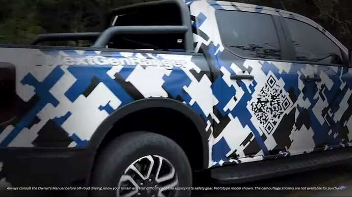 2023-ford-ranger-pickup-truck-spied-with-2022-ford-maverick-inspired-front-fascia_5