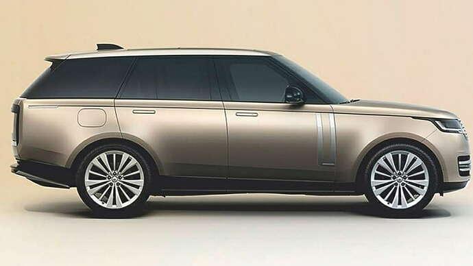 2022-Range-Rover-4