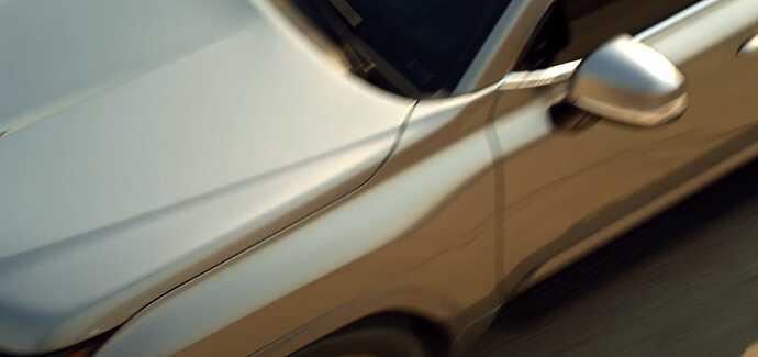 2022-Lexus-LX-teaser-1