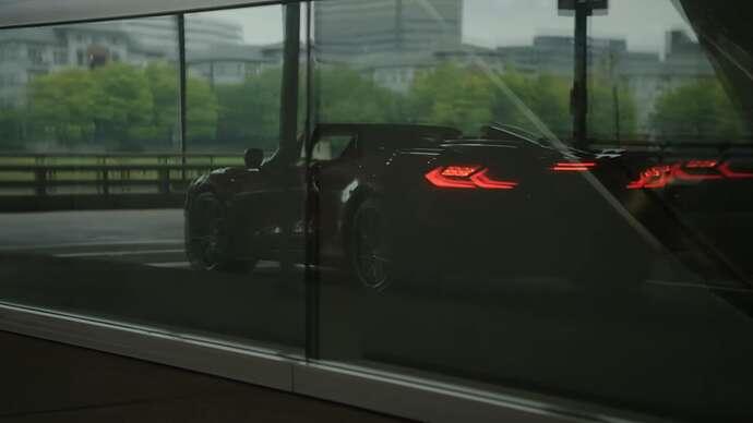 2023-chevrolet-corvette-z06-redline-confirmed-8600-rpm_7