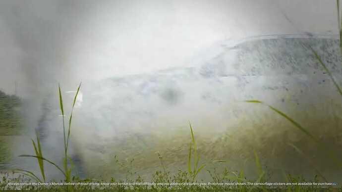2023-ford-ranger-teaser (4)