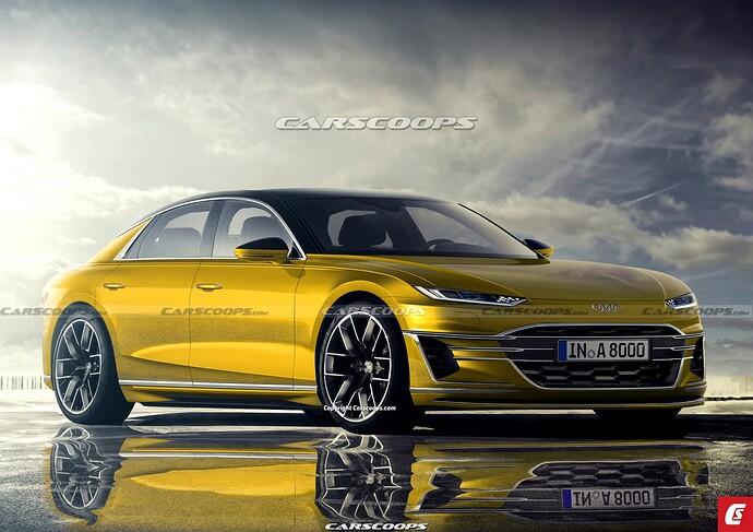 2025-Audi-A8-CarScoops-Future-2