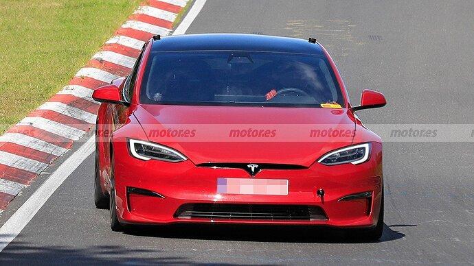 tesla-model-s-plaid-2021-nurburgring-202179931-1627322151_1