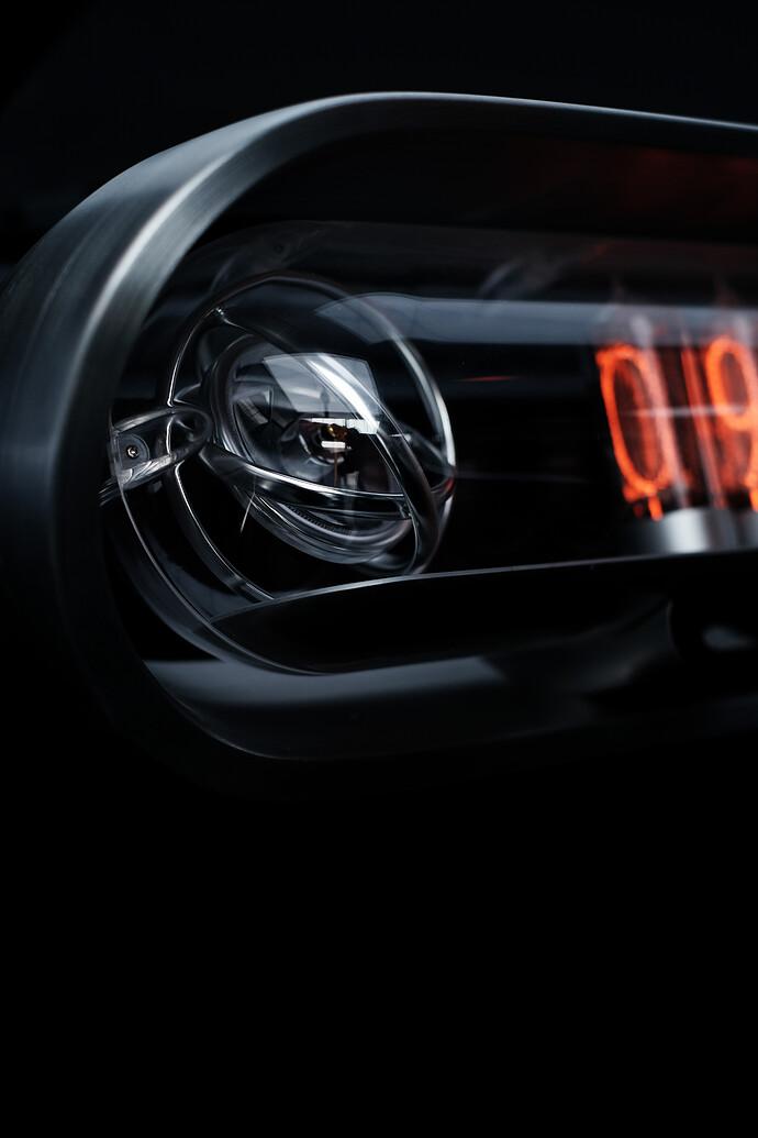 45691-HyundaiMotorShowcasesHeritageSeriesPONYasIconofDesignInnovation