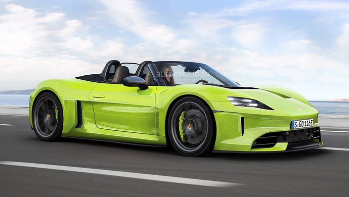 2024-porsche-718-boxster-and-718-cayman-look-wicked-smart-with-mission-r-concept-styling_2