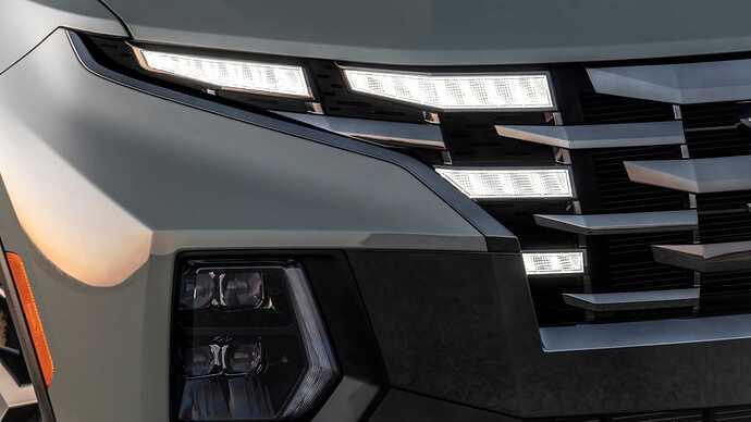 2022-hyundai-santa-cruz-light-detail