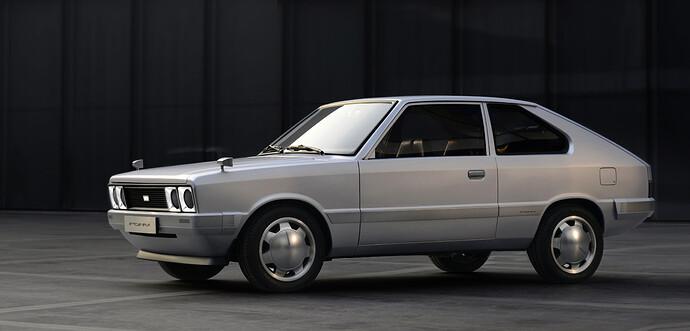 45674-HyundaiMotorShowcasesHeritageSeriesPONYasIconofDesignInnovation