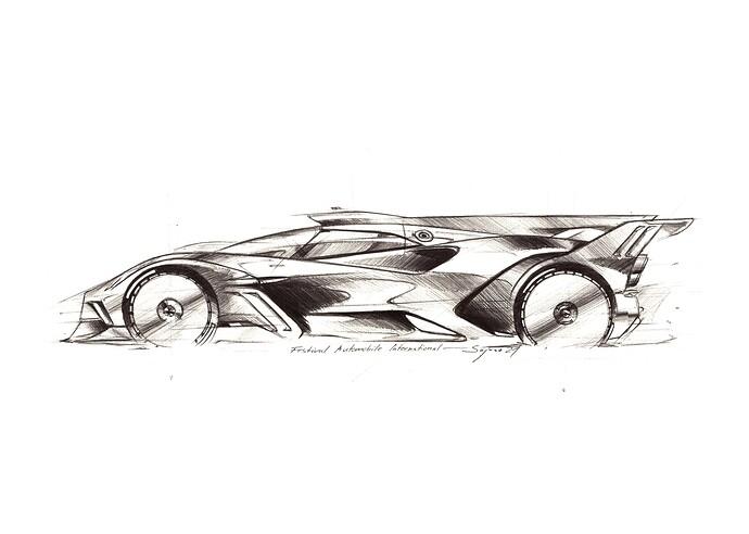 04_bugatti-bolide-exclusive_for-fai-2021_by-nils-sajonz