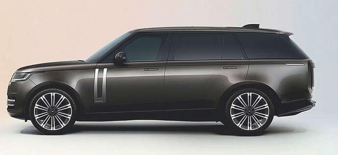 2022-Range-Rover-7