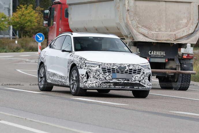 2023-Audi-e-tron-Sportback-facelift-Scoop-3