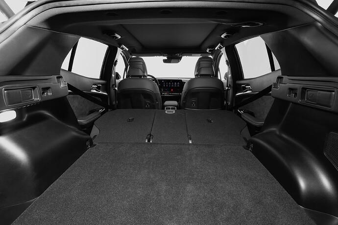 NewSportage-interior20