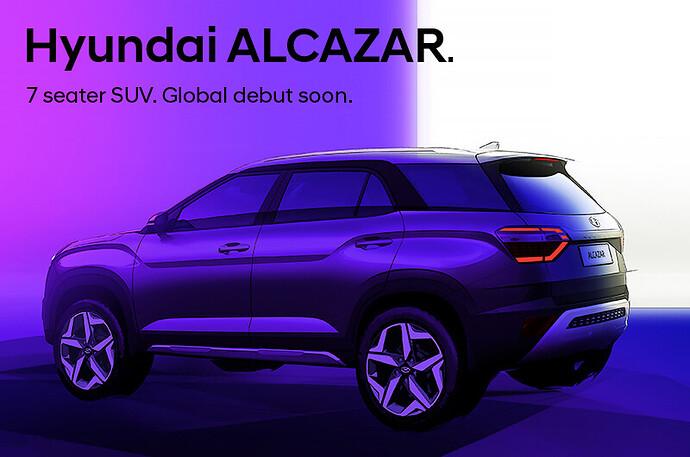 Hyundai-ALCAZAR-Premium SUV- 7 Seater- Inner Page-Third Fold_800x530_1