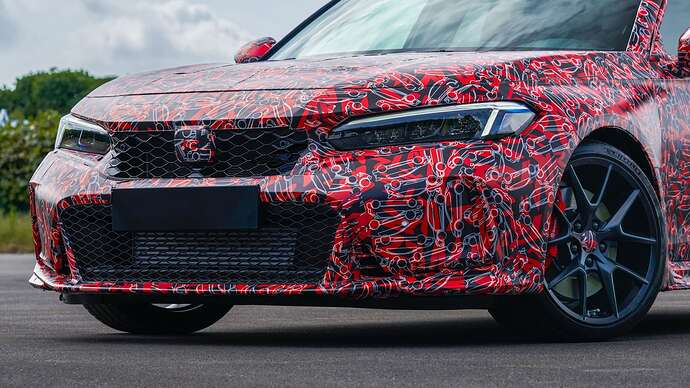 2023-honda-civic-type-r-looks-fast-and-furious-in-official-teasers-coming-next-year_3