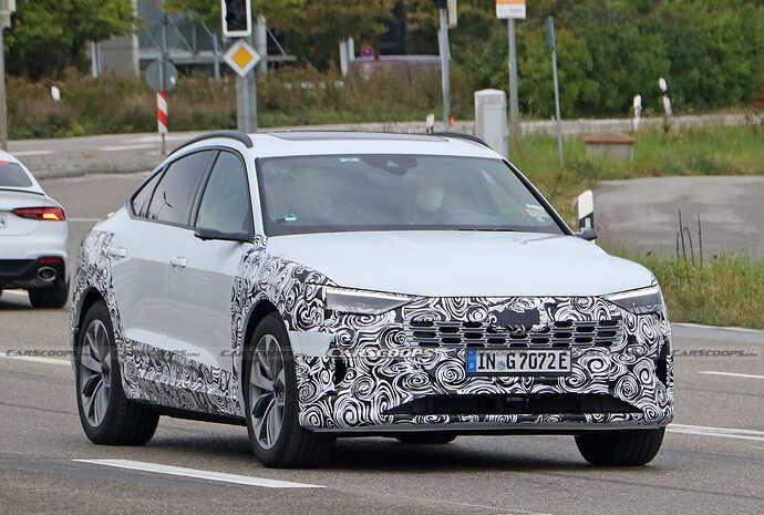 2023-Audi-e-tron-Sportback-facelift-Scoop-17
