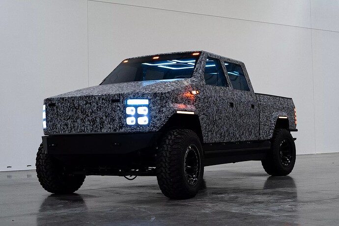 Atlis-XT-Truck-2_1