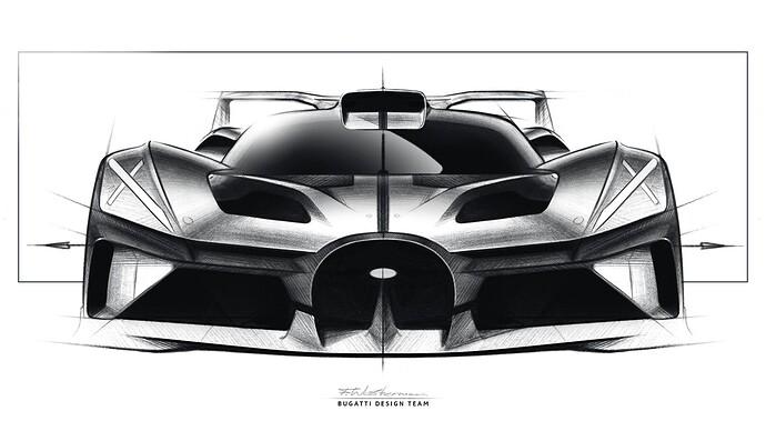 03_bugatti-bolide-exclusive_for-fai-2021