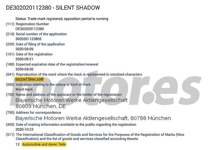 rolls-royce-silent-shadow-electricos-registro-202174625-1611162689_1