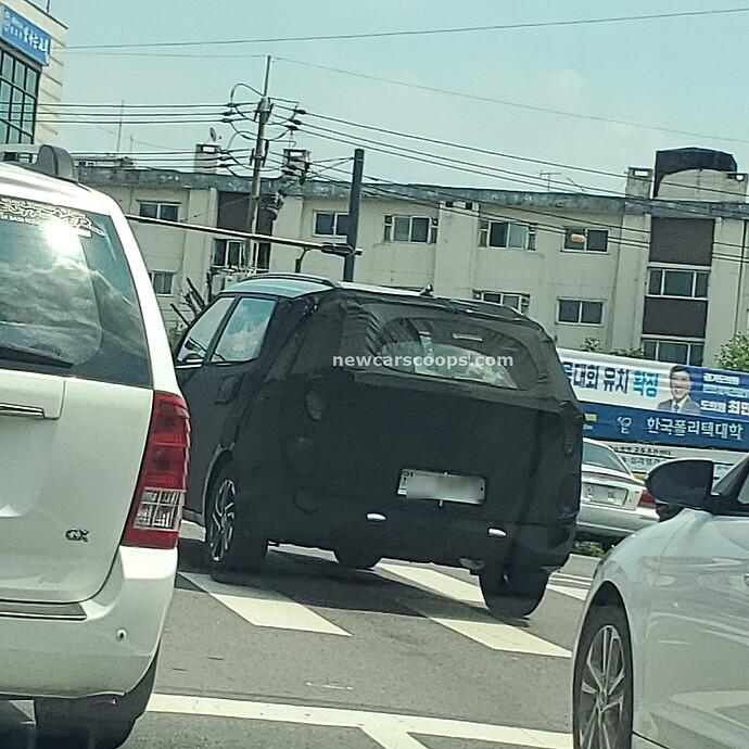 2022_Hyundai_AX1_Casper003