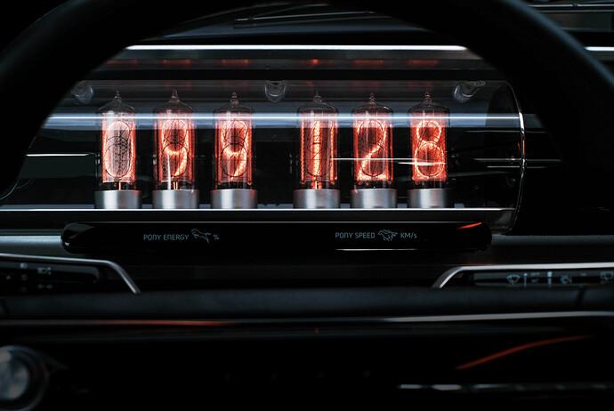 45692-HyundaiMotorShowcasesHeritageSeriesPONYasIconofDesignInnovation