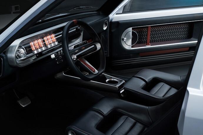 45696-HyundaiMotorShowcasesHeritageSeriesPONYasIconofDesignInnovation