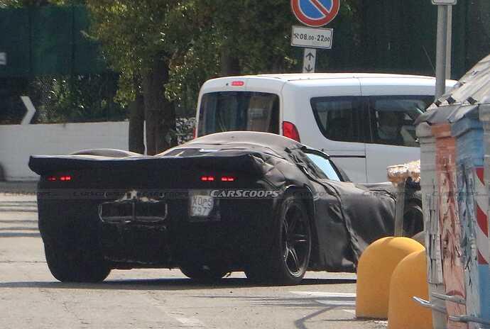 Ferrari-Icona-4_watermark