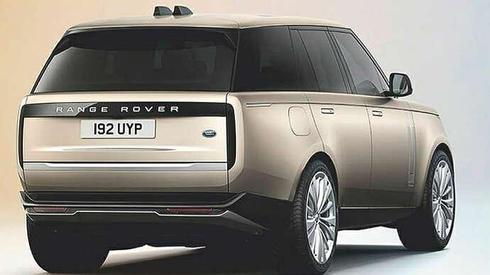2022-Range-Rover-2