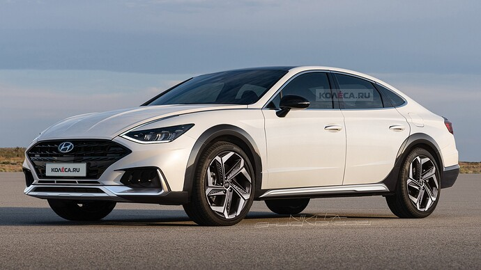 hyundai-sonata-allroad-rendering-paints-a-realistic-lifted-sedan-165102_1