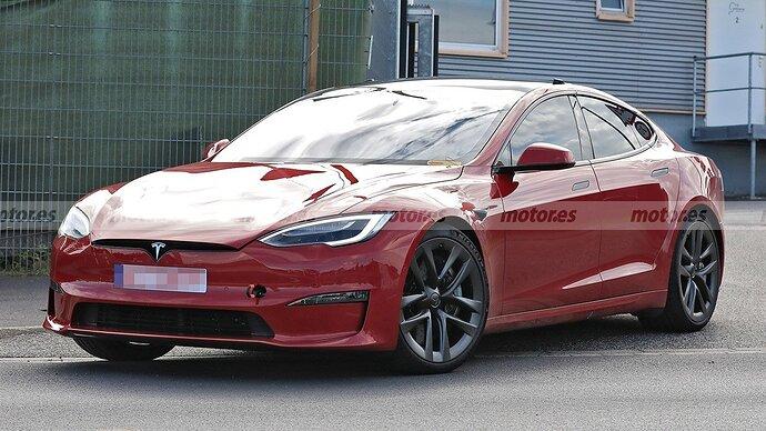 tesla-model-s-plaid-2021-nurburgring-202179931-1627322264_20