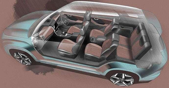 Hyundai-Alcazar-featured