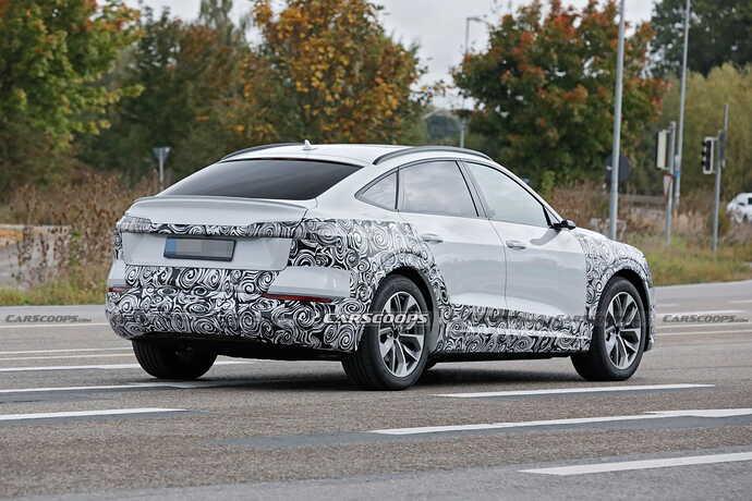 2023-Audi-e-tron-Sportback-facelift-Scoop-11